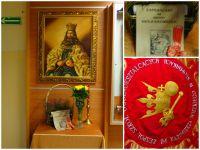 Czytaj więcej: Imieniny Króla Kazimierza Wielkiego.
