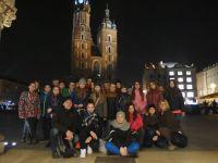 Czytaj więcej: Magiczny Kraków