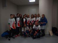 Czytaj więcej: Szkolne Koło Wolontariatu - Are you ready? Yes...