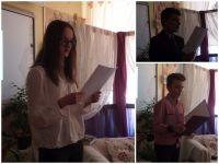Czytaj więcej: III Międzyszkolny Konkurs Pięknego Czytania w Językach Obcych