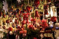 Czytaj więcej: Jarmark Bożonarodzeniowy w Wiedniu