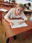 Czytaj więcej: Próbny egzamin maturalny z OPERONEM